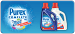 purex-compete-with-zout