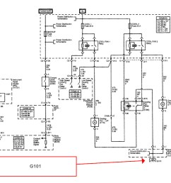 saturn wiring diagram another blog about wiring diagram u2022 rh ok2 infoservice ru 2006 saturn ion [ 1000 x 800 Pixel ]