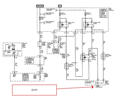 small resolution of saturn wiring diagram another blog about wiring diagram u2022 rh ok2 infoservice ru 2006 saturn ion