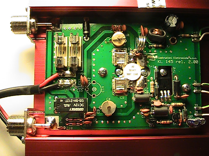 Circuit Above We39re Going To Assume That 100 For The Transistor