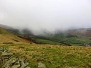 Rain and Hail Approaches