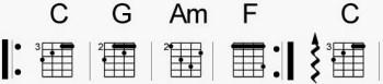 regga-chord.jpg
