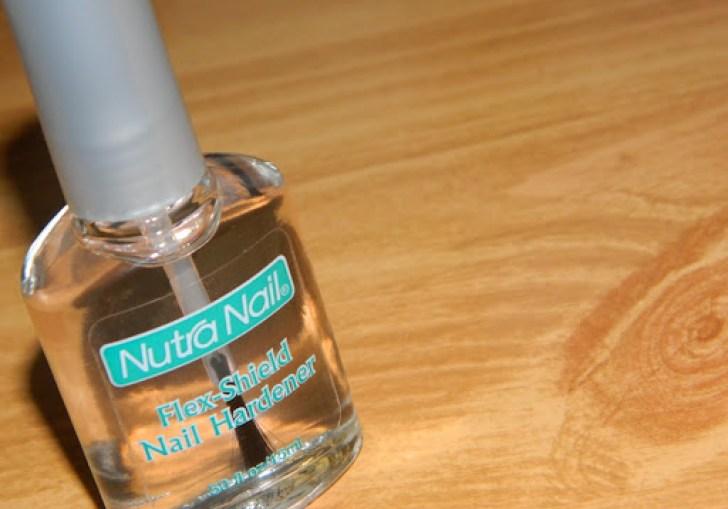 Best Nail Hardener On The Market