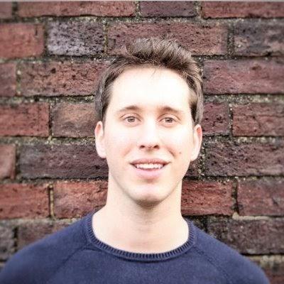 Troy Maeder