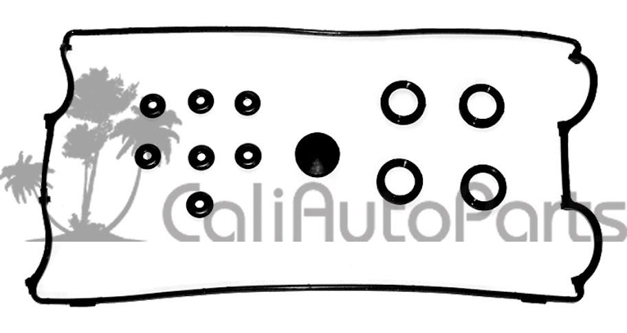 90-01 Acura Integra 1.8 B18A1 B18B1 1.8L DOHC Engine Valve