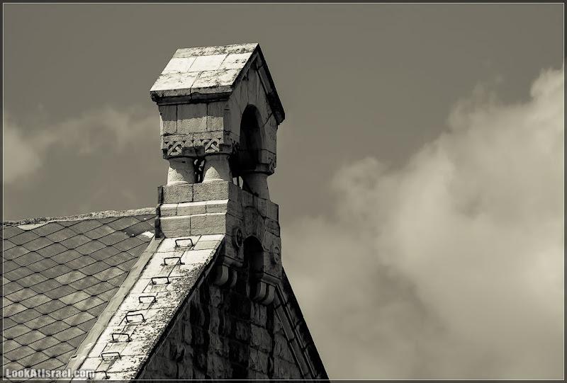 Одно фото / Иерусалим