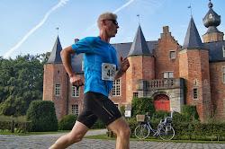 1e Sterrebosloop Roeselare
