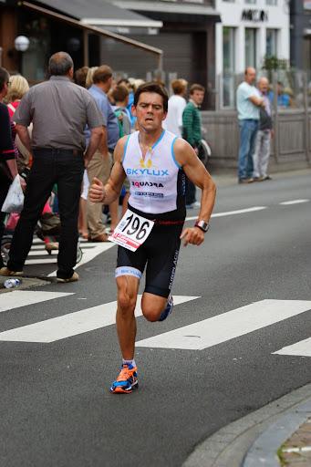Yves D'Halluin