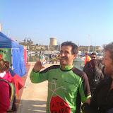 III Carrera Reyes El Campello (12-Enero-2014)