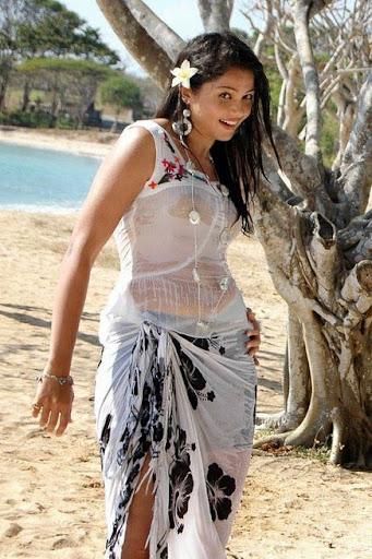 Anuya Bhagvath Photos