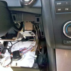 2005 Nissan Altima Remote Starter Wiring Diagram Toyota Land Cruiser Headlight 2009 Fuse Library