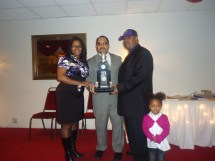 Vyso Vikings Youth Sports Org. 2010 Bcv End Of
