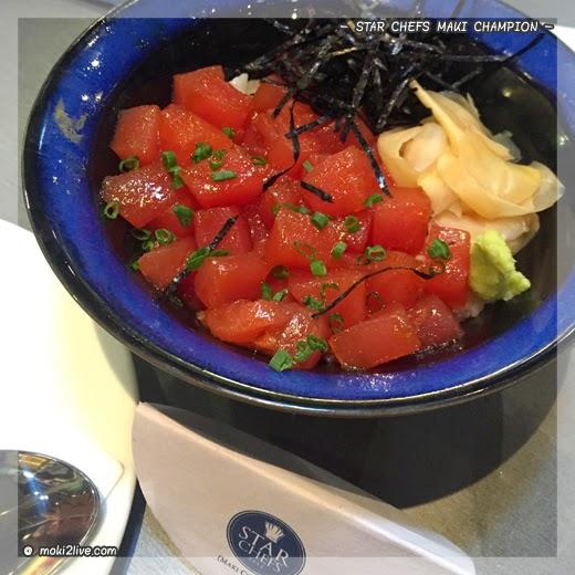 maki-ร้าน-tuna-don