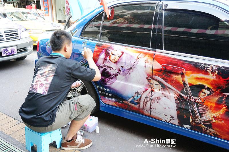 2014雲林國際偶戲節31