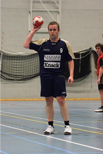 Knack Handbal