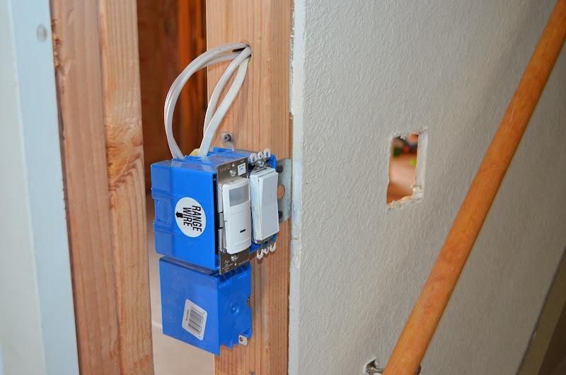 Switch Wiring Diagram Besides Three Way Furthermore Sub Panel Wiring