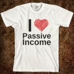 Langkah-Langkah Membina Pendapatan Pasif