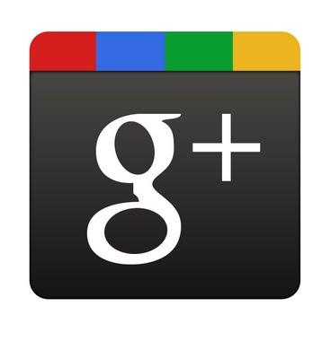 Google + (Google Plus), Jejaring Sosial Baru Milik Google