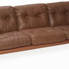 Leather Or Fabric Sofa For Dogs Costco Sectional Monte Carlo Male Pattern Boldness: Ultimate Upcycle -- ...