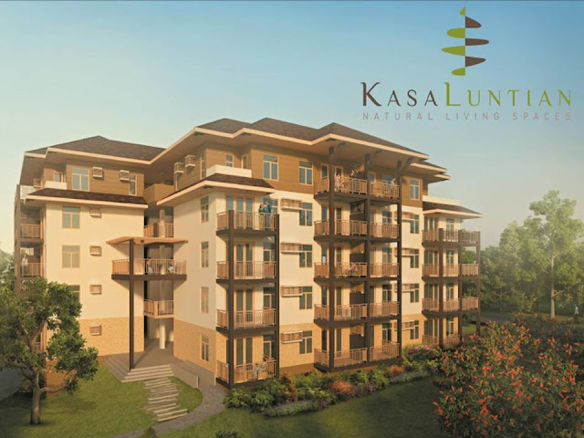Alveo Land Kasa Luntian Tagaytay Building E is now Accepting Letter ...