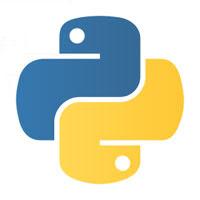 Python প্রোগ্রামিং শুরু করবেন যেভাবে : পরিপূর্ণ গাইডলাইন