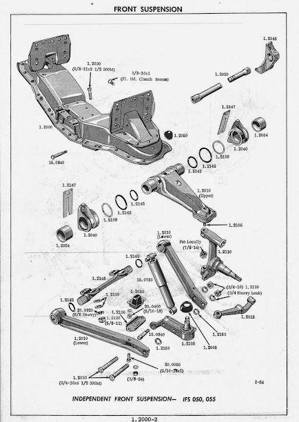 1998 Chevy Tahoe Front End Parts Diagram
