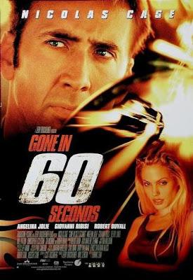 20090604193843_84762_large_filme-60-segundos-em-2000 60 Segundos