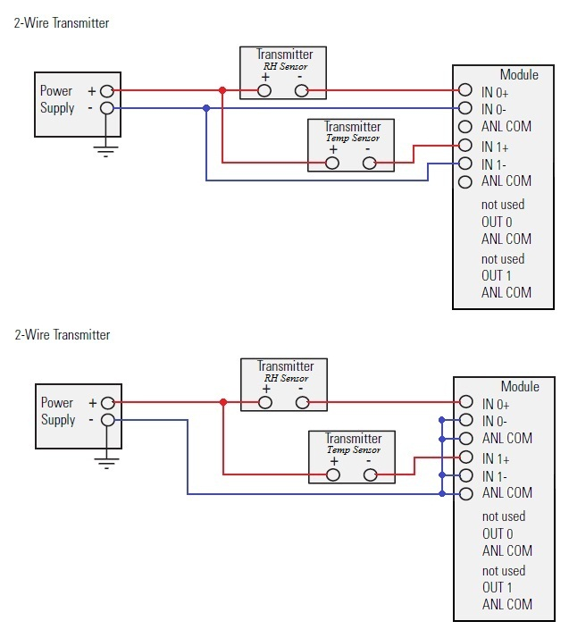 4 Wire Sensor Wiring Diagram : 28 Wiring Diagram Images
