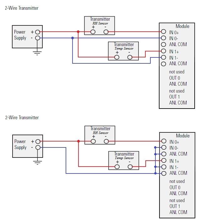 Wiring Diagram For 1964 Vw Bus Com
