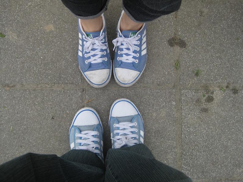 中國強 - 便宜,舒適又耐穿的帆布鞋 @ 生活蛙齋 :: 痞客邦