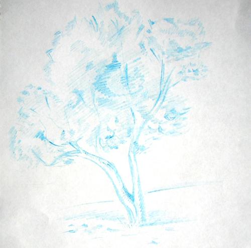 along_tree_Ann_Sokolova_15.10.2006