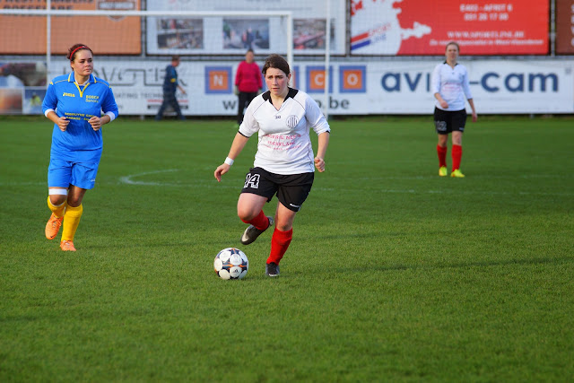 Delphine Dejonckheere