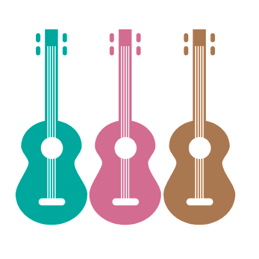 how to teach ukulele classes