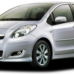 Diskon All New Kijang Innova Ukuran Wiper Grand Avanza Warna Toyota Yaris Baru - Astra Indonesia