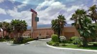 Motel Plaza