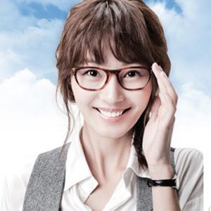 【韓劇】愛情調色盤,女人的色彩 劇情線上看 @ 戲劇資料庫 :: 痞客邦