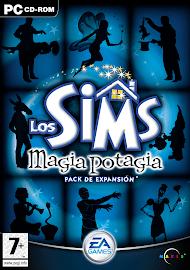 Portada Magia Potagia ES HD Final.png