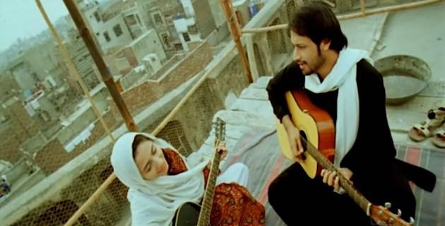 Video Songs Of Hindi Movie Bol (2011) Full HD 720px Free Watch Online