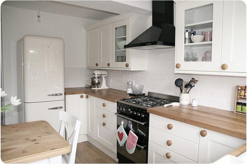 Cucine Smeg Opinioni - Idee per la casa e l\'interior design ...