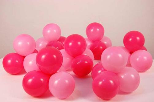 guirlanda de balões02