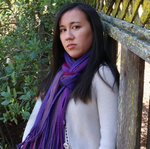 Jasmine Yamanaka