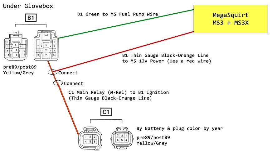 Supra+MK3+12v+7mgte+Wiring?resize=665%2C374 jzx90 jzz30 1jzgte wiring diagram wiring diagram jzx90 wiring diagram at bayanpartner.co