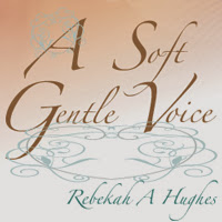 A Soft Gentle Voice