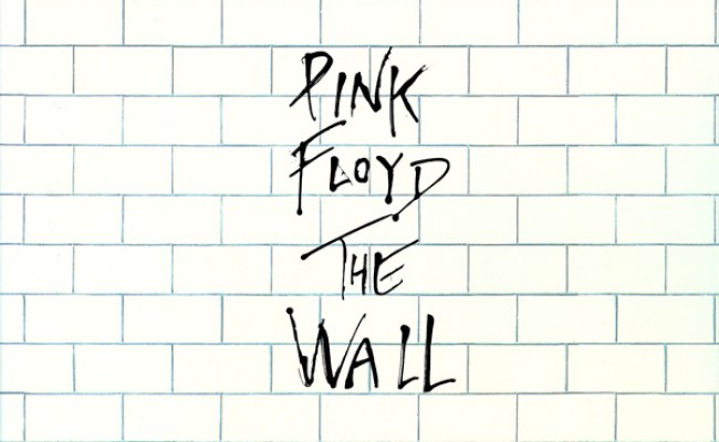 Album Cover Gallery Pink Floyd Complete Album Covers