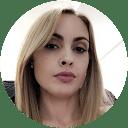 Barbie Gonzalez-Rodriguez