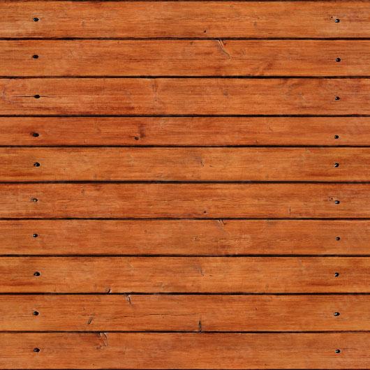 textura madeira prego download