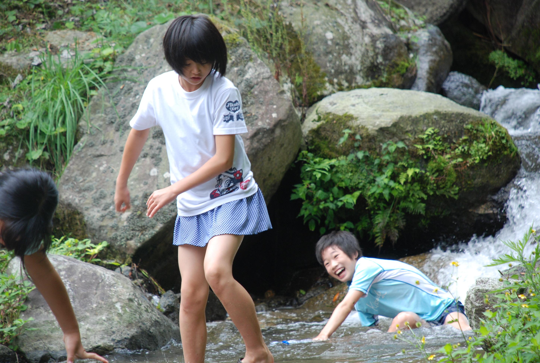 小中學生乾布摩擦盜撮投稿畫像261枚&小學生yukikax.com