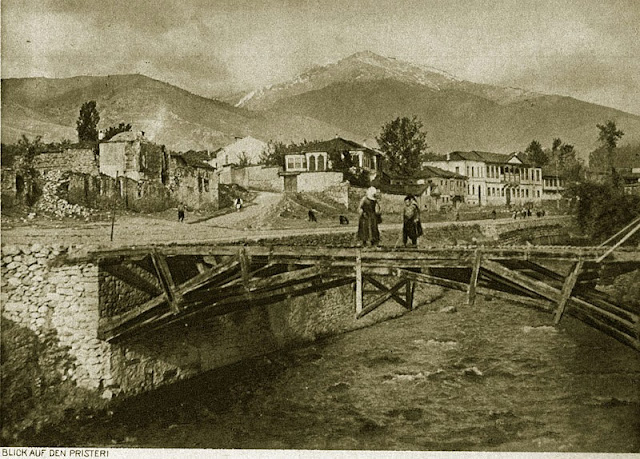 bitola old monastir 112 - Old Bitola - Photo Gallery