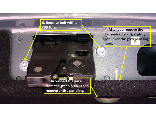 2003 Jaguar S Type Fuse Box Diagram Wiring Trunk Won T Open Electronically Mbworld Org Forums