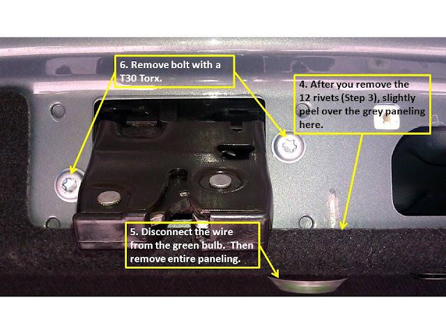 2003 Jaguar X Type Fuse Box Diagram Trunk Won T Open Electronically Mbworld Org Forums